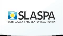 slaspa-main-logo